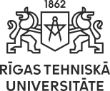 RTU_logo_2017